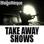Take Away Shows