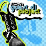 Guest DJ Project