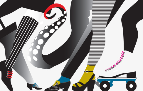 illustration by emilyforgot design - http://www.emilyforgot.co.uk
